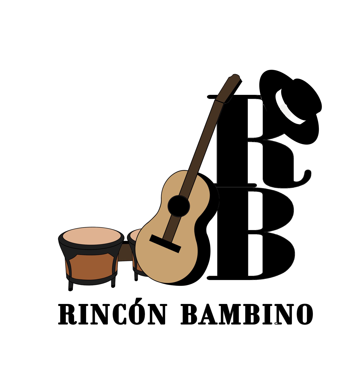rinconbambino