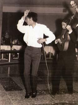 bambino_bailando0009