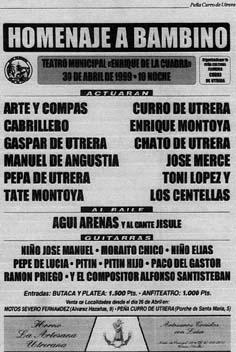 bambino_cartel_teatro
